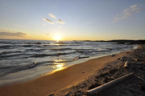 Ontario's Best Beaches – As Chosen by you!