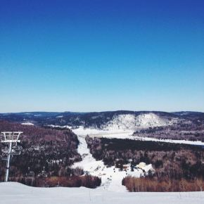6 Ways to Discover Mattawa Voyageur Country