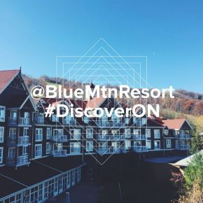 4 Reasons to Getaway for a Girls Weekend in BlueMountain
