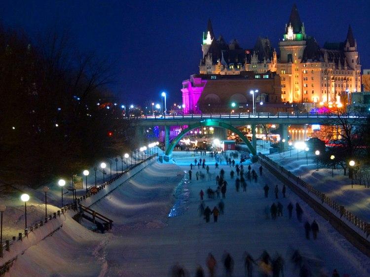 Ottawa_rideau