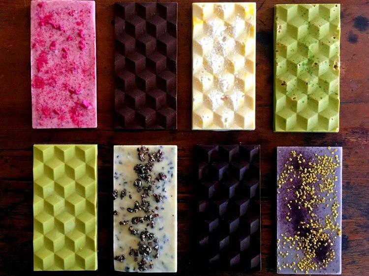 OntarioMenu_Chocolate