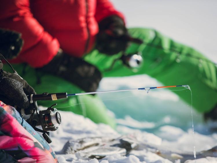 icefishing3