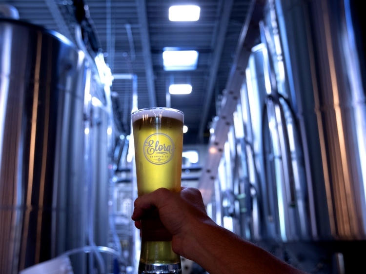 LiveMusic2_brewery