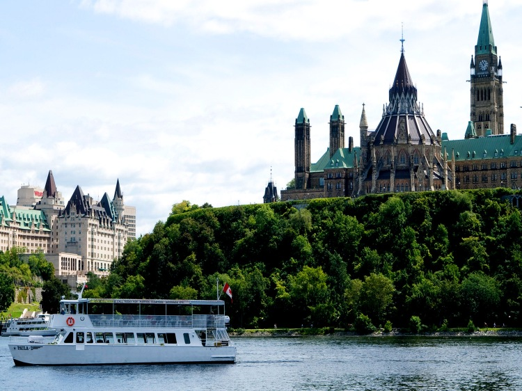 Ottawa4_boattour